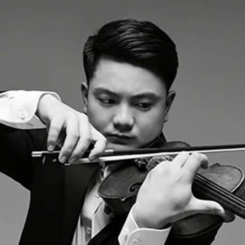 Levin-Sieun Kwon