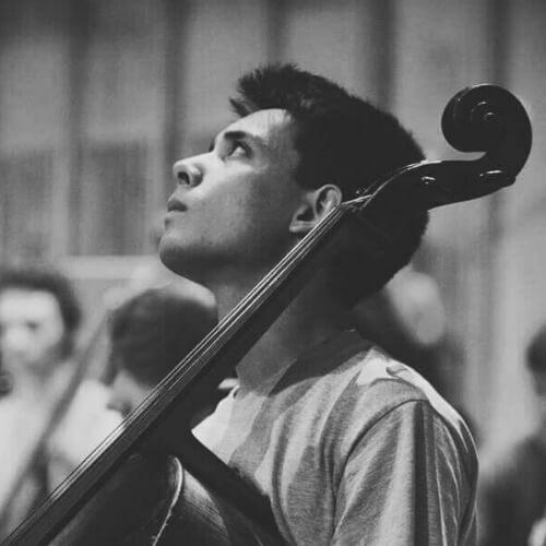 musiklehrer_oktave-22