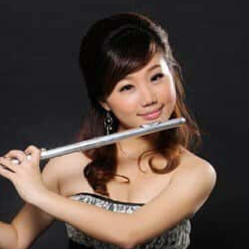 Mingyi Gao