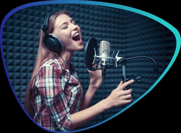 gesang-unterricht-headerbild