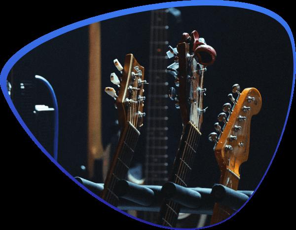 gitarre-unterricht-geschichte