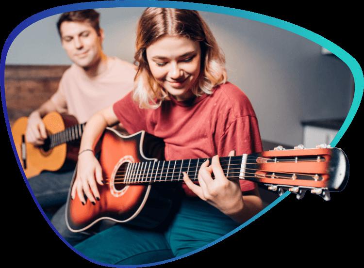 gitarre-unterricht-headerbild