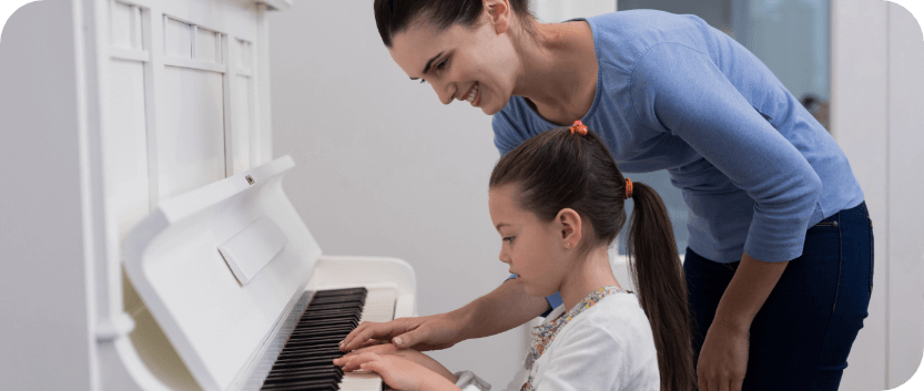home-musikschule-intro-a