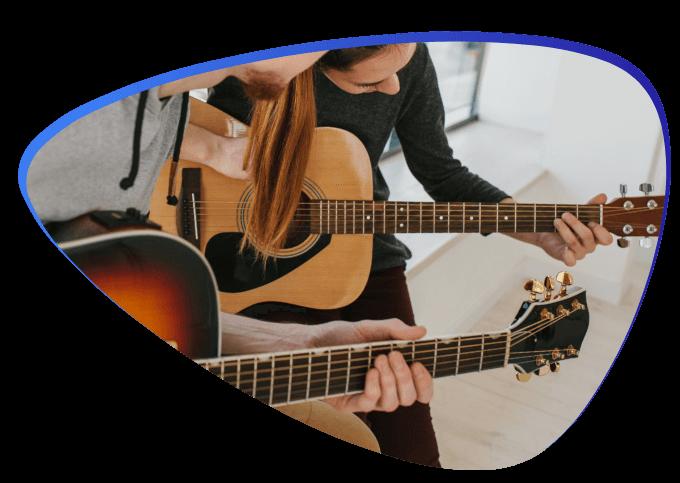 home-musikschule-was-dich-erwartet