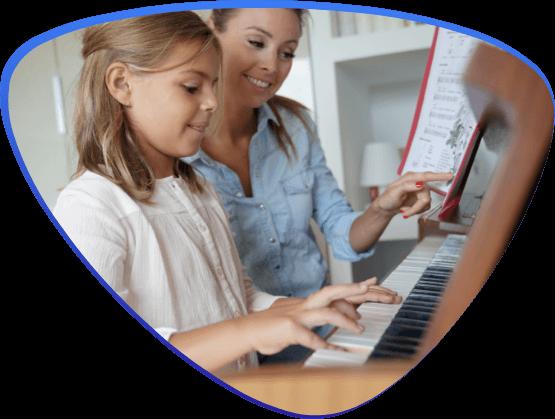 home-musikschule-was-du erreichst