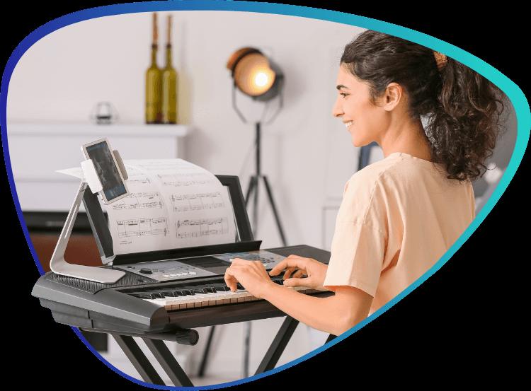 klavier-unterricht-headerbild