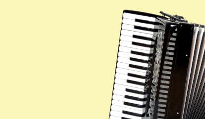 musik-instrument-akkordeon