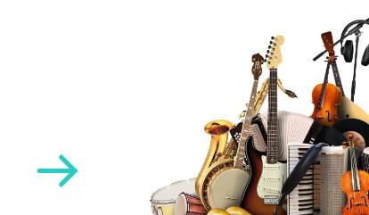musik-instrument-alle