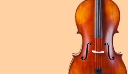musik-instrument-cello