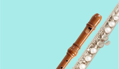 musik-instrument-floete-blockfloete