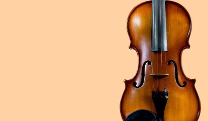 musik-instrument-geige