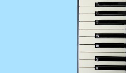 musik-instrument-klavier-keyboard