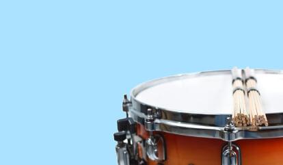 musik-instrument-schlagzeug