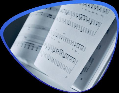 musikinstrument-lernen-vorteile