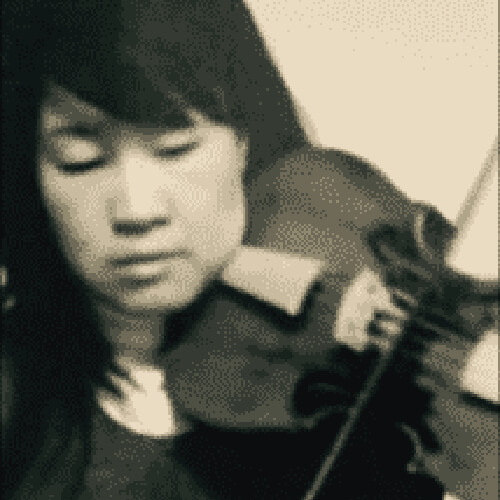 Miwa Kawasaki