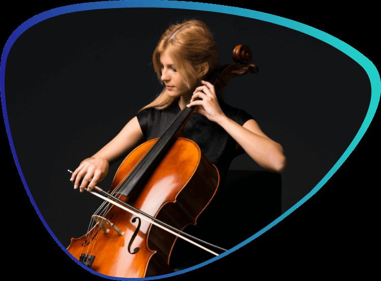 unterricht-cello