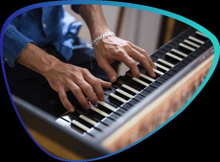 unterricht-cimbalo