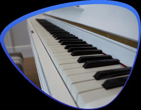 unterricht-klavier-1