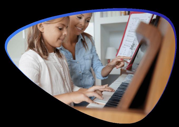 unterricht-klavier-2